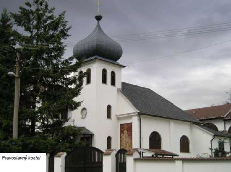 pr_kostel